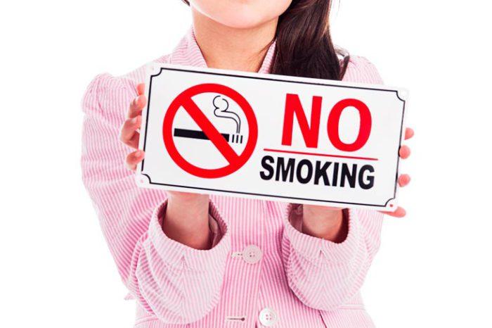 Сигареты, кальян, вейпинг. Варианты пассивного курения и их влияние на детское здоровье