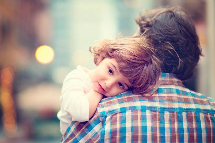 Родители и дети – полное доверие! Как? Практические рекомендации от Марвина Маршалла