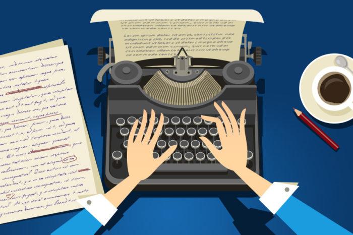 Как развить ораторские и копирайтерские способности? Как я обманул скуку?