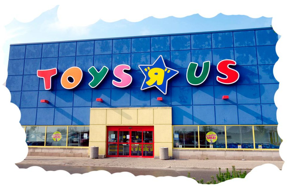 "toys r us help Toys ""r"" us is planning to close as many as 182 of its stores as it struggles to reorganize in bankruptcy the toy chain, which filed for bankruptcy in september, said in a court filing late tuesday that the stores selected for closing had failed to meet ""performance standards"" the planned."