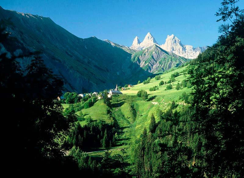 болгария, горы