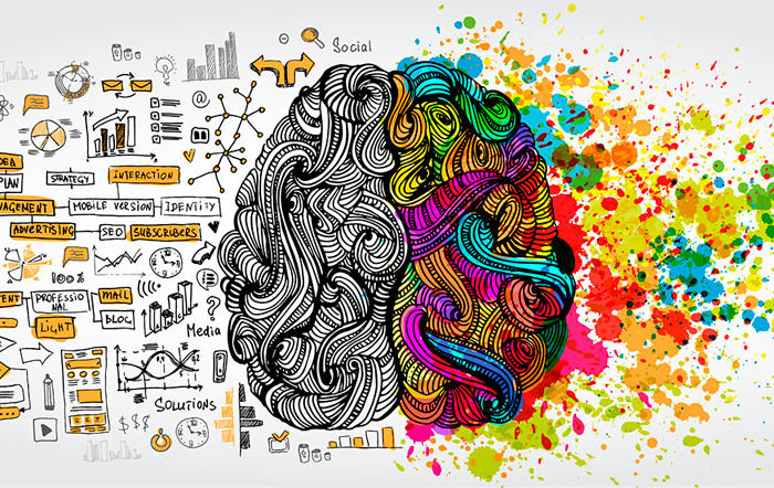19 Способов стать умнее. Что обнаружили ученые?