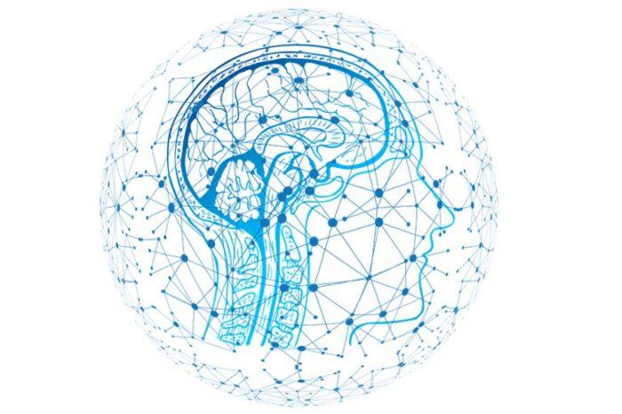 Принципы запоминания наизусть. Как я открыл для себя эффективный метод запоминания в 36 лет.