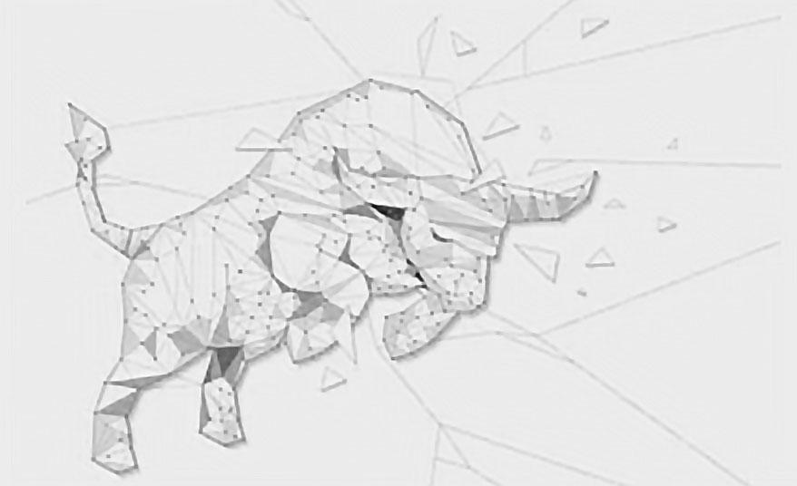 форекс бык