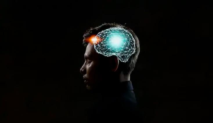 улучшение памяти человека
